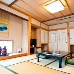 ryokanroom