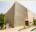 日本医科大学健診医療センター