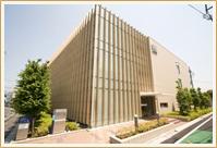 日本医科大学健診医療センター (2014.11.10 抗加齢センター様OK)